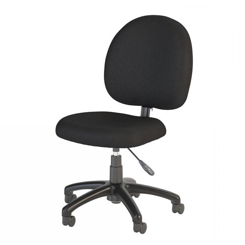 <font color=#c60><b>BUSH BUSINESS FURNITURE ACCORD TASK CHAIR. FREE SHIPPING</font></b> </font></b>
