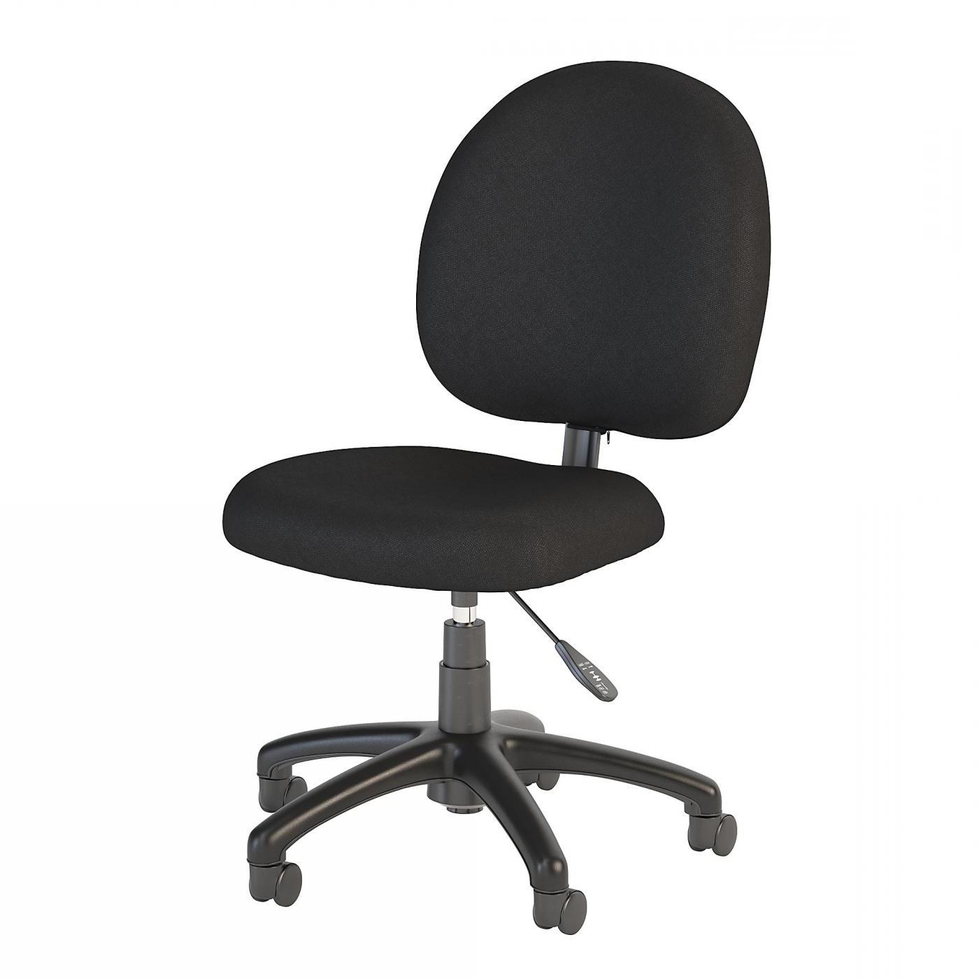 <font color=#c60><b>BUSH BUSINESS FURNITURE ACCORD TASK CHAIR. FREE SHIPPING</font></b> </font></b></font></b>