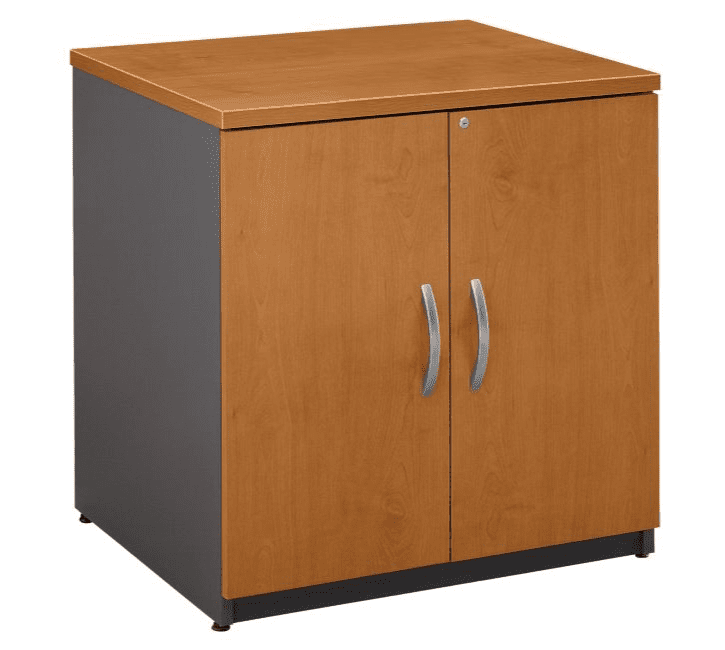 ERGONOMIC HOME BUSINESS FURNITURE: CABINETS  & FILE CABINETS. FREE SHIP 5-7 DAYS.