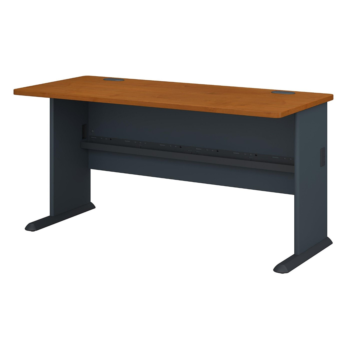 BUSH BUSINESS FURNITURE SERIES A 60W DESK. FREE SHIPPING</font></b></font>&#x1F384<font color=red><b>ERGONOMICHOME HOLIDAY SALE - ENDS DEC. 17, 2019</b></font>&#x1F384
