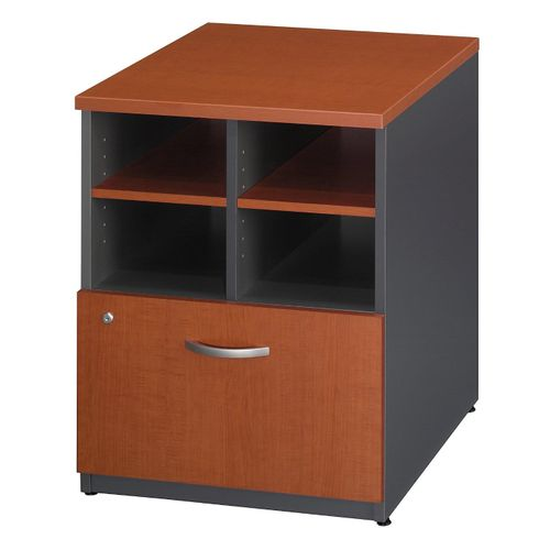 <font color=#c60><b>BUSH BUSINESS FURNITURE SERIES C 24W STORAGE CABINET. FREE SHIPPING</font></b></font></b>