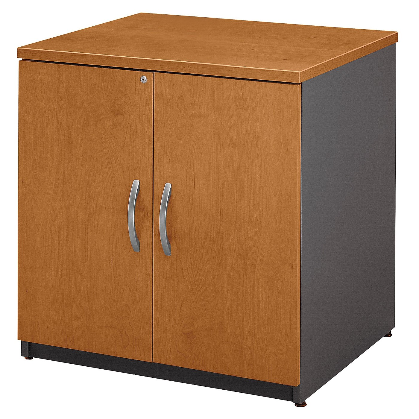 <font color=#c60><b>BUSH BUSINESS FURNITURE SERIES C 30W STORAGE CABINET. FREE SHIPPING</font></b>