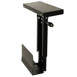CPU Holder #EHVCPU-8-THN</font></b>