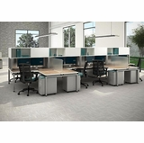 <font color=#c60><b>ERGONOMIC HOME CLEAR DESIGN DESK SYSTEM. SHIPS IN 5-7 BIZ DAYS. CAD LAYOUT DESIGN B-4 ORDERING. FREE SHIPPING. BELOW:</font></b>