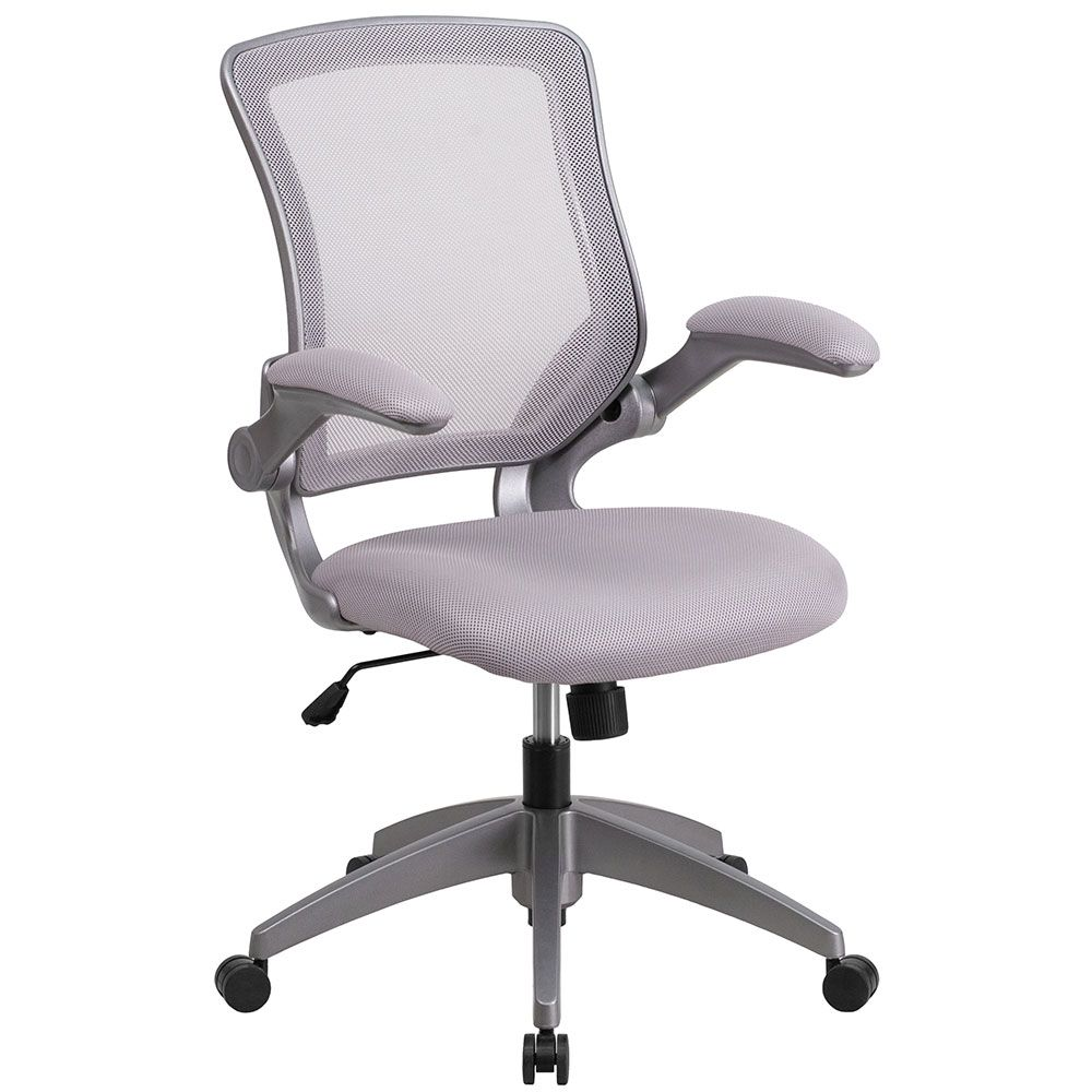 <b><font color=#c60>MESH OFFICE CHAIRS KEEP YOU COOL AND COMFY MAKING YOU MORE PRODUCTIVE. OVER 130 MODELS FROM ERGONOMIC HOME, CLEAR DESIGN, RFM SEATING. ERGONOMIC HOME ONLINE SINCE 1997 W/40+YEARS EXPERIENCE. FREE SHIPPING:</b></font>