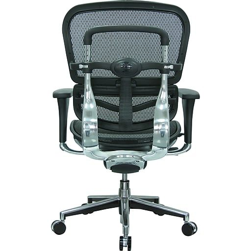 <b><font color=#c60>MESH OFFICE CHAIRS KEEP YOU COOL AND COMFY MAKING YOU MORE PRODUCTIVE. OVER 130 MODELS:</b></font>