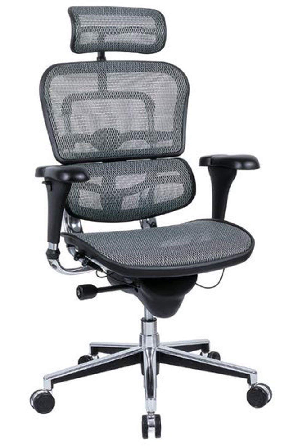 <b><font color=green>MESH OFFICE CHAIRS KEEP YOU COOL AND COMFY. OVER 130 MODELS. ERGONOMIC HOME.COM KEEPS YOU COOL AND COMFY! FREE SHIPPING.</b></font>