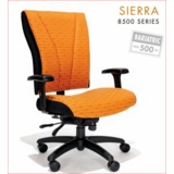 ERGONOMIC HOME TOUGH ENOUGH HEAVY DUTY OFFICE CHAIRS