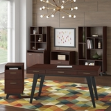 <b><font color=#c60>KATHY IRELAND HOME AND OFFICE FURNITURE COLLECTION SHIPS IN 4-5 BIZ DAYS:</b></font>