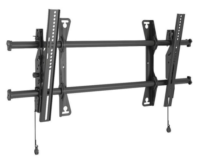 Large Fusion Tilt Wall Mount.
