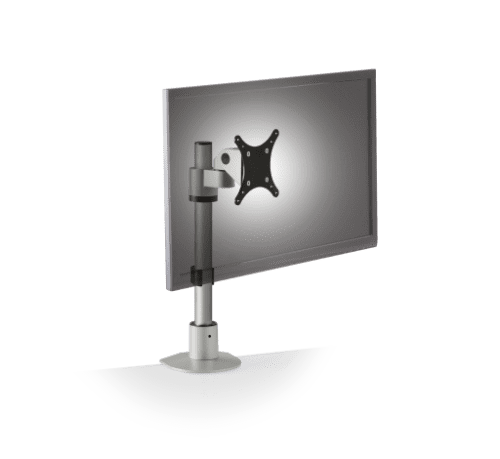 INNOVATIVE LCD MONITOR STAND #9136-S-14-FM </font>. <font color=#c60><b>ADD TO CART FOR FREE SHIPPING.</font></b> </b></font>