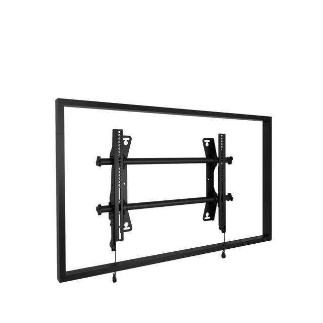 <font color=#c60><b>Medium Fusion Fixed Wall Display Mount</font></b></font></b>