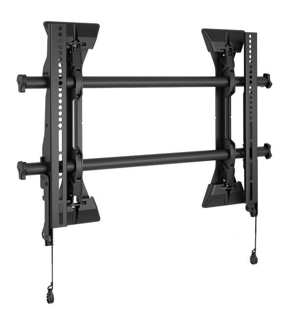 <font color=#c60><b>Medium Fusion Micro-Adjustable Fixed Wall Mount</font></b></font></b>