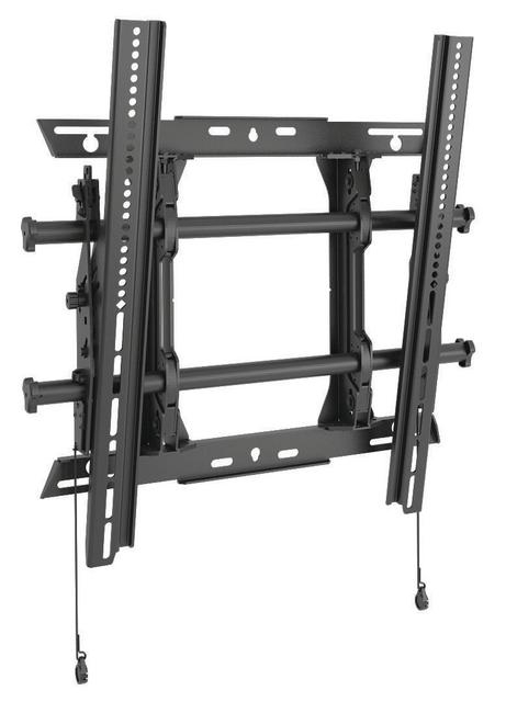 <font color=#c60><b>Medium Fusion Micro-Adjustable Portrait Tilt Wall Mount</font></b></font></b>
