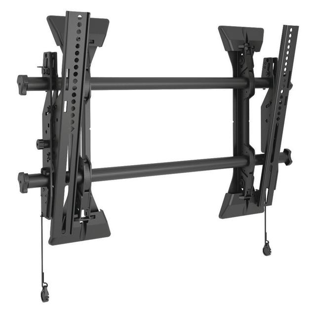 <font color=#c60><b>Medium Fusion Micro-Adjustable Tilt Wall Mount</font></b></font></b>