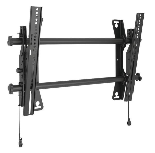 <font color=#c60><b>Medium Fusion Tilt Wall Mount</font></b></font></b>