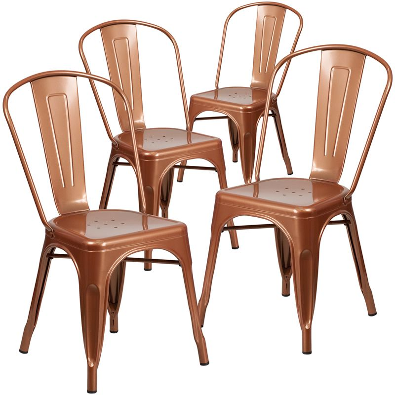 <b><font color=#c60>METAL CHAIRS | STOOLS | BARSTOOLS | CHAIRS</font></b>
