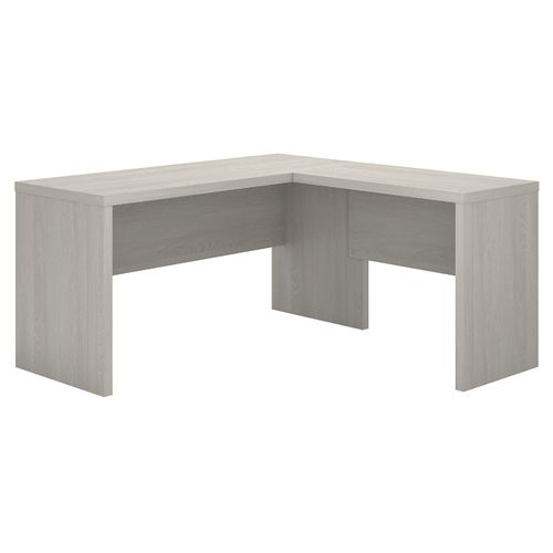 </b></font><b>The kathy ireland� Echo L Shaped Desk is Sustainable Eco Friendly Furniture. Includes Free Shipping! 30H x 72L x 72W</b></font>  VIDEO BELOW. </b></font></b>