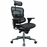 <b><font color=green>OFFICE CHAIRS - GUEST CHAIRS - STACKING CHAIRS - ERGONOMIC SEATING - FREE SHIPPING:</b></font>
