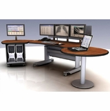 <b><font color=#c60>PACS WORKSTATION | ERGONOMIC RADIOLOGY FURNITURE | TELEMETRY DESKS. SAVE MONEY W/FREE SHIPPING NO TAX OUTSIDE TEXAS:</b></font>
