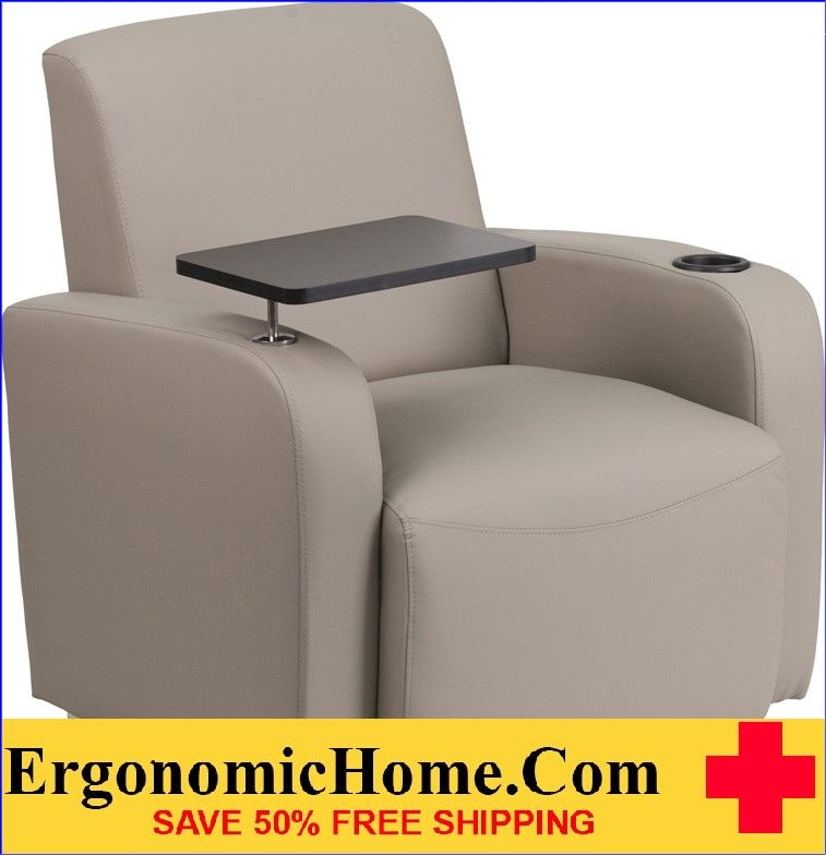 PUBLIC WAITING ROOM SEATING. SAVE MONEY W/FREE SHIPPING NO TAX OUTSIDE TEXAS: