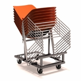 <b><font color=#c60>STACKING CHAIRS. GUEST SEATING OVER 200 MODELS. CONTEMPORARY, TRADITIONAL, WOOD, METAL. MANY SHIP IN 4-5 DAYS. FREE SHIPPING!</b></font>