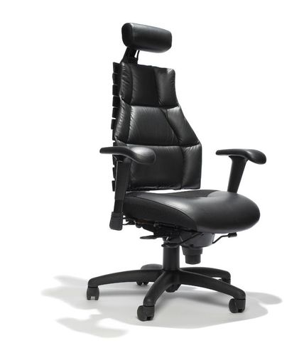 50% DISCOUNT W/FREE SHIPPING ON VERTE ERGONOMIC ADJUSTABLE CHAIR W/HEADREST W/LUMBAR SUPPORT. RATED @300LBS. SALE ENDS 8-20-21. CLICK-2-ORDER.
