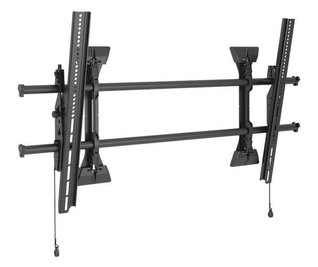 <font color=#c60><b>X-Large Fusion Micro-Adjustable Tilt Wall Mount</font></b></font></b>