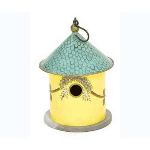 Achla Designs Bastion Birdbath