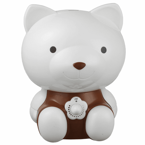 Sunpentown Bear Ultrasonic Humidifier