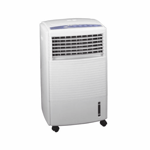 Sunpentown Air Cooler with Ionizer