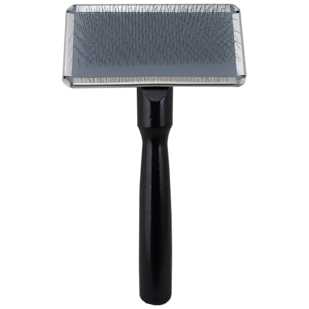 1-ALL-SYSTEMS-SLICKER-BRUSH-MEDIUM