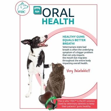TDC-PERIODONTAL-JOINT-HEALTH-DOGS-CATS-60-SOFTGELS-ELITE-VET