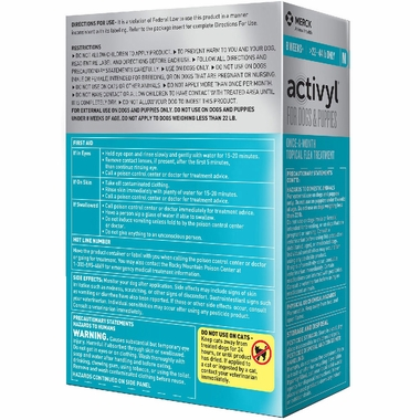 12-MONTH-ACTIVYL-MEDIUM-DOGS
