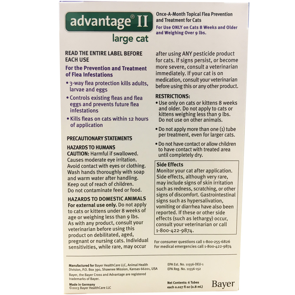 ADVANTAGE-II-LARGE-CATS-12-MONTHS-TAPEWORM