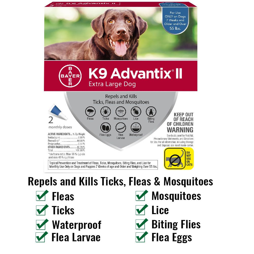 ADVANTIX-II-XLARGE-DOGS-12-MONTHS-TAPEWORM