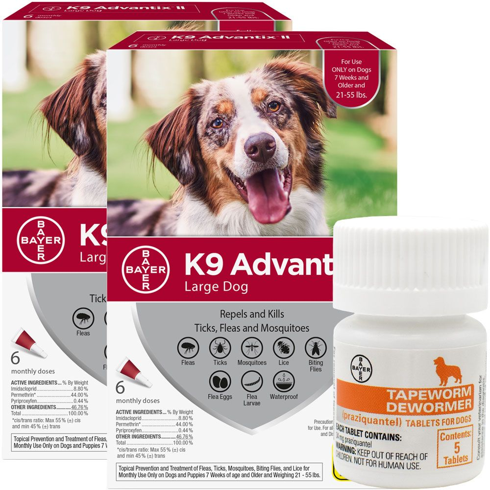 ADVANTIX-II-LARGE-DOGS-12-MONTHS-TAPEWORM