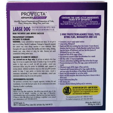 12-MONTH-PROVECTA-LARGE-DOGS