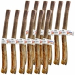 "Redbarn 12"" Bully Stick (12 Pack)"