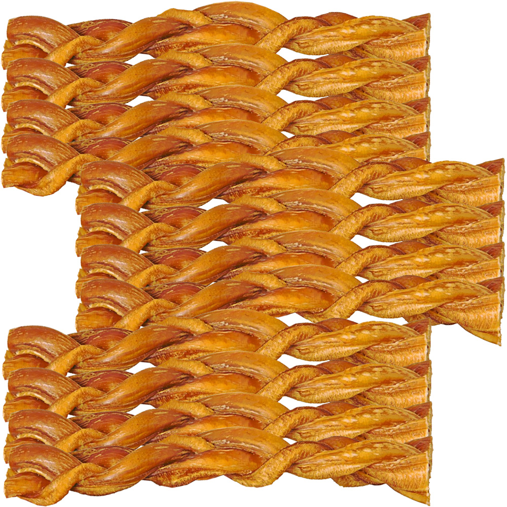BRAIDED-BULLY-STICK-7-INCH-12PK