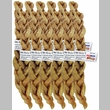 "Redbarn 9"" Braided Bully Stick (12 Pack)"