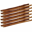 "12-PACK Spizzle Sticks Odor Free (12"")"