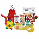 $150 Holiday Value Pack