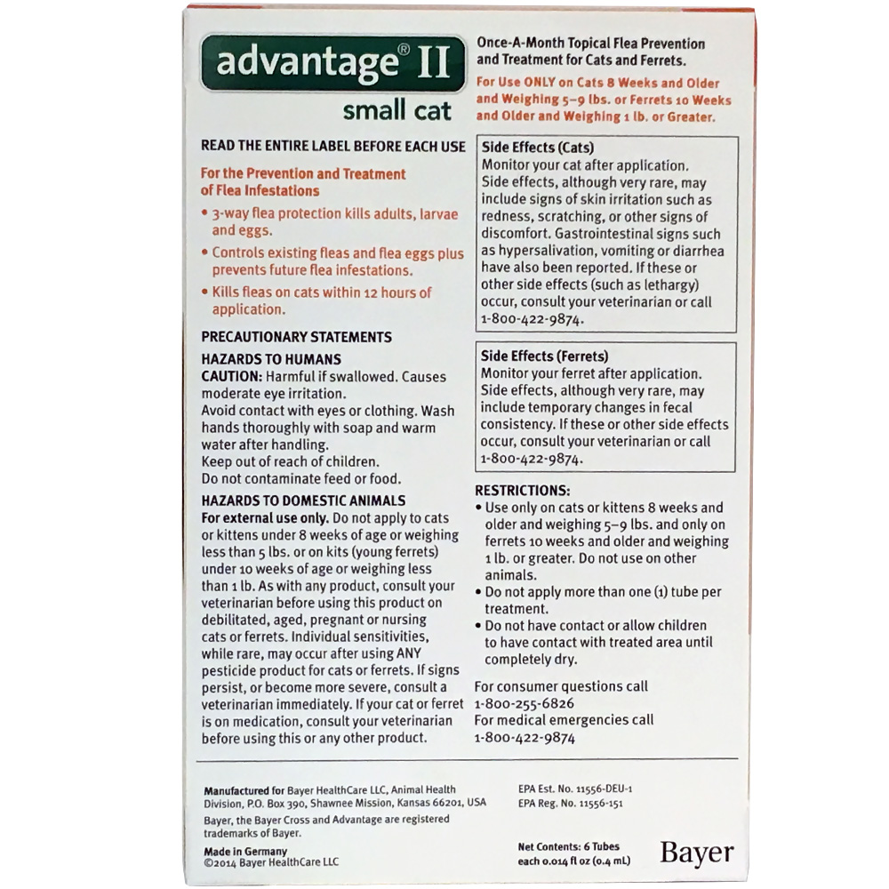 ADVANTAGE-II-SMALL-CATS-2-MONTHS-TAPEWORM