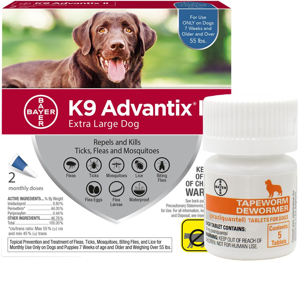 ADVANTIX-II-XLARGE-DOGS-2-MONTHS-TAPEWORM