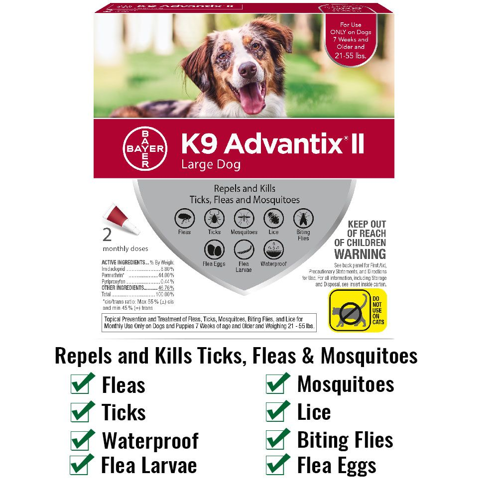 ADVANTIX-II-LARGE-DOGS-2-MONTHS-TAPEWORM