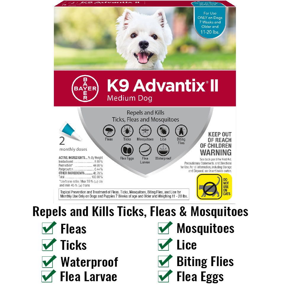 ADVANTIX-II-MEDIUM-DOGS-2-MONTHS-TAPEWORM