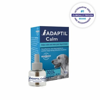ADAPTIL-DIFFUSER-REFILL-96ML