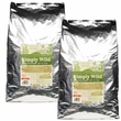 2-PACK Simply Wild Chicken & Brown Rice Dog Food (52 lbs)
