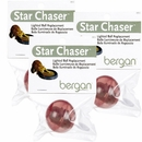 3 Pack Bergan Turbo Scratcher Replacement Ball - Assorted